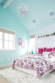 mint and pink bedding turquoise bedroom bright bedroom carpet girls bedroom mint walls mirrored drawers pink bedding printint green and pink cot