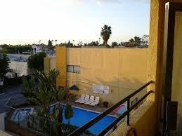 garden grove hotel. Ramada Plaza Garden Grove/Anaheim South: Grove Hotel O