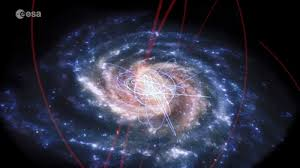 NeoFronteras » Actualidad astronómica: el kiosco del astrónomo - Portada -