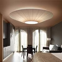 lighting for a bedroom. Bedroom Lighting Close-to-Ceiling Lights For A