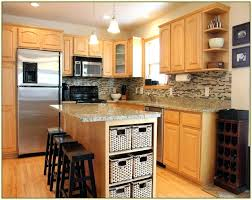 installing glass backsplash tile of home design ideas concept install bathroom 814x644 ravishing tiles