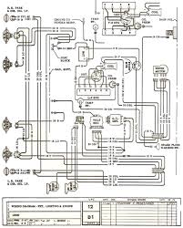 wiring diagram for chevelle the wiring diagram wiring diagram for am radio 1969 chevelle wiring discover your wiring diagram