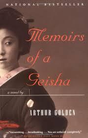 memoirs of a geisha themes gradesaver memoirs of a geisha themes