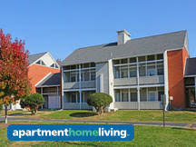 1 bedroom apartments in dover delaware. governors square apartments 1 bedroom in dover delaware