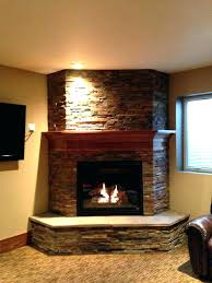 vented fireplace corner vented gas fireplace stunning direct vent unit insert home interior vented fireplace logs