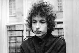 The suit alleges that dylan used drugs, alcohol and threats of physical violence, leaving her emotionally scarred. Bob Dylan News