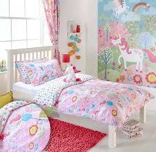 cloud bed set unicorn bedding set by little big cloud cloud nine bed sets cloud cot bed duvet cover