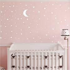 baby kids boy girl room decor