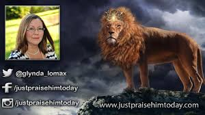 Image result for glynda Lomax images