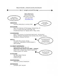 Download Resume Builder For Students Haadyaooverbayresort Com