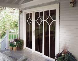 best patio doors. Modern Style Best Patio Doors And New Berlin Sliding Door Replacement Windows