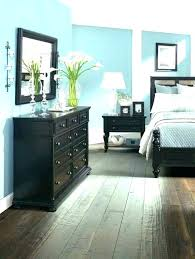 Image Dark Brown Leather Sofa Wahognaco Brown Walls Black Furniture Wahognaco