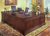 buy shape home office. U Shape Home Office Desks · \u0027 Buy