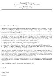 Pinterest     The world     s catalog of ideas icover org uk Letter of Interest Job Opening   Letter of Interest Format