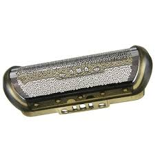 Replacement Shaver Foil for Braun 2000 Series 10B 190 180 1735 ...