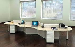 eco friendly office furniture. cool 1 office decorating eco friendly home furniture e