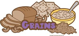 grains food group clipart. Exellent Clipart Royalty Free Download Free Groups Click To Save Image Clipart Transparent  Library Grains Food  On Food Group Clipart F