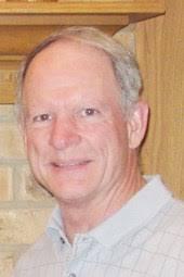 Rick Crawford - Obituary