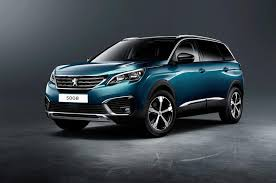 2018 peugeot 5008 review. perfect 2018 2017 peugeot 5008  and 2018 peugeot review p
