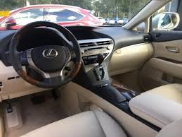 lexus 2015 rx 350 interior. 2015 lexus rx 350 base in charleston sc mini of rx interior c