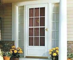 home depot glass storm door full size of storm doors home depot replacement storm door glass