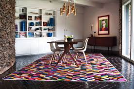 dining room carpets. View In Gallery Dining Room Carpets C