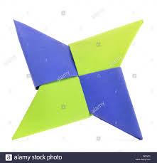 Origami Stern Stockfotos Origami Stern Bilder Alamy