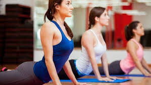yoga can help fight back pain 4 effective poses you must try