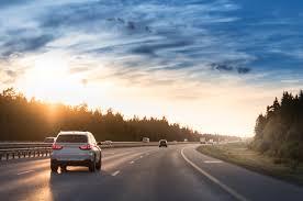 ŽENA-IN - Bojíte se jízdy po dálnici? S těmito pravidly to dokážete  bezpečně a bez obav!