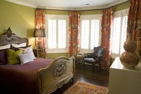 window shutters with curtains. Simple Curtains See How The Draperies Bring Eye Up And Actuall U201cframeu201d Plantation  Shutters They Also Add Softness To Otherwise Hard Surfaces Offer A Great  For Window Shutters With Curtains