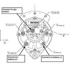 gm delco voltage regulator wiring diagram stamford mx341 voltage gm delco voltage regulator wiring diagram images gallery