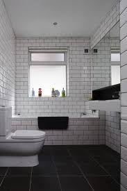 regrouting bathroom floor tiles regrout shower tile can you floors tile floor grout colors replace