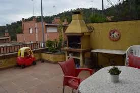 511 Häuser In Castellar Del Vallès  HabitacliaPiscina Castellar Del Valles