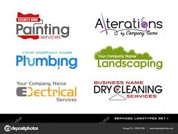 painting company names best photos gettoimage co