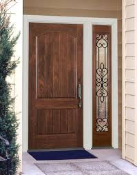 modern single front door designs.  Modern Front Door With One Sidelight And Amazing Of Modern Single  Designs For Houses  And Modern Single Front Door Designs