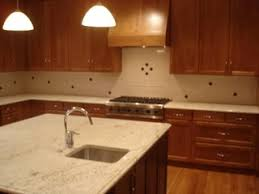 Colonial Cream Granite  But I Donu0027t Know How Available It Is Now: