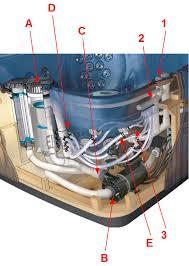 v wiring diagram images 12 volt wiring diagram caravan furthermore pool spa plumbing diagram