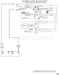 motorguide wiring diagrams wiring diagrams best wire diagram model gwb67v gwt67v 1995 motorguide 12v 12 volt boat wiring diagram 1995