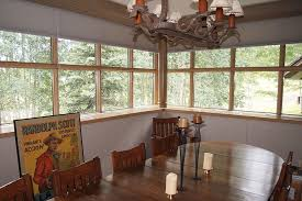 dining room furniture denver great with picture of dining room new at