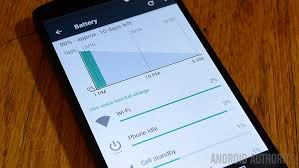 5 best battery saver apps for Android and other ways too