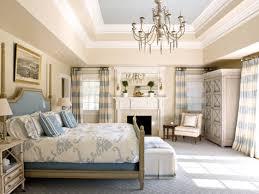 traditional blue bedroom ideas. Wonderful Traditional Traditional Blue And Beige Bedroom In Ideas Staruptalent Com Comfortable  Valuable  On E