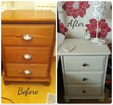 bedroom furniture makeover. Bedroom Furniture Makeover #image15 R