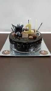 Cake Sweet 150 Feet Ring Road Rajkot Cake Shops Justdial