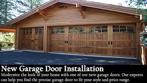 anaheim garage door25 Local Special  We Will Beat Any Written Estimate  Garage