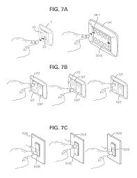 Gewiss outdoor switch wiring diagram wiring diagram contactor wiring diagram outdoor switch wiring diagram