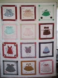 354 best Hankie ideas images on Pinterest | Vintage handkerchiefs ... & Hankie Quilts Free Pattern | HANDKERCHIEF QUILT PATTERNS Â« Free Patterns Adamdwight.com