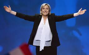 Billedresultat for Billeder af Frankrig