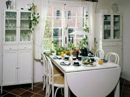 Popular Simple Home Dining Rooms Simple House Dining Room Interior - House and home dining rooms