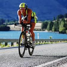 Challenge Wanaka We Are Triathlon