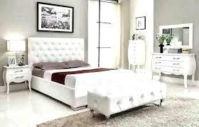 White Luxury Master Bedroom Elegant Master Bedroom Furniture Luxury ...